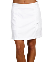Greg Norman - Perfect Fit Skort