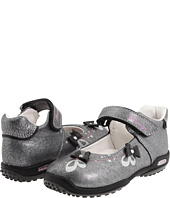 Primigi Kids - Brisa FW11 (Infant/Toddler)
