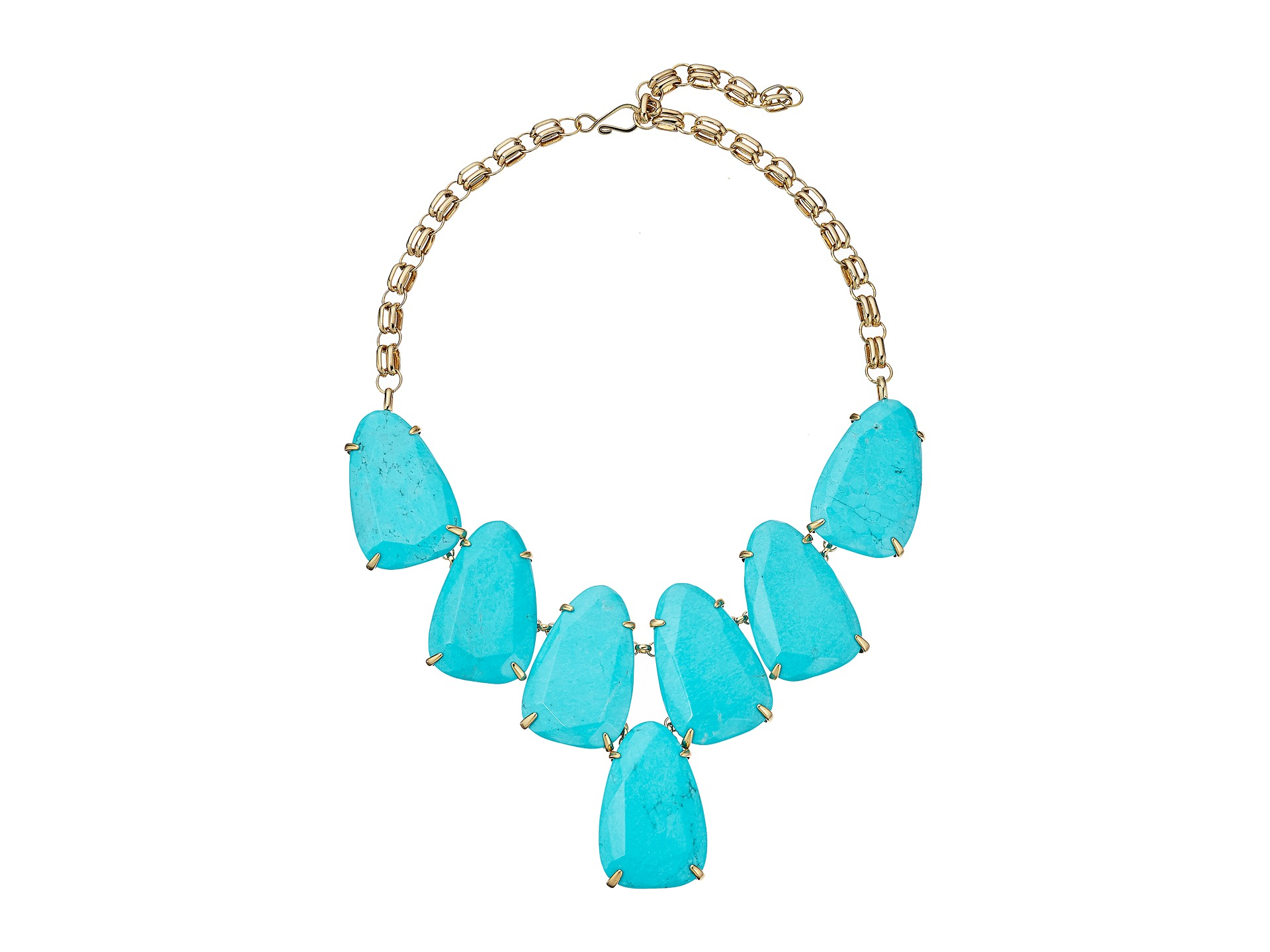 kendra harlow necklace zappos free shipping