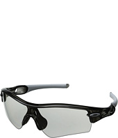 Oakley - Radar® Path™