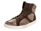 Geox - U Show Biz 7 (Antelope) - Footwear