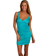 Promiscuous - Layla Dress