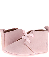 Ralph Lauren Layette Kids - Carl Soft Sole (Infant)