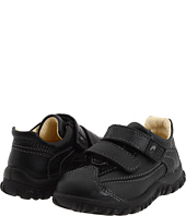 Primigi Kids - Fergus-E FW11 (Toddler)