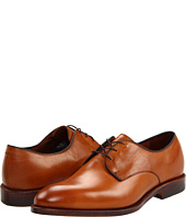 Allen-Edmonds - Kenilworth