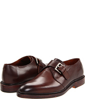 Allen-Edmonds - Norwich