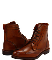 Allen-Edmonds - Dalton