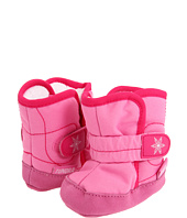 Tundra Kids Boots - Snowball (Infant)
