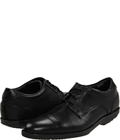 Rockport - Dressport Truwalk Captoe
