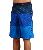 Hurley - Icon 3 Boardshort