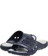 Crocs - Prepair Slide II