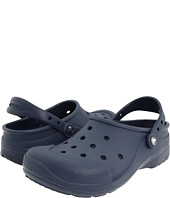 Crocs - Rx Ultimate Cloud