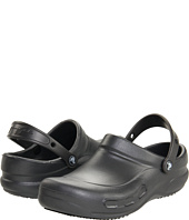 Crocs - Bistro (Unisex)