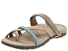 VIONIC with Orthaheel Technology by Mojave Vionic™ Sport Recovery Toepost Sandal