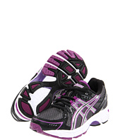 ASICS Kids - Gel-1170 GS (Youth)