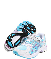 ASICS Kids - Gel-1170 PS (Toddler/Youth)