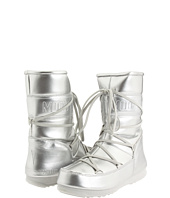 Tecnica - Moon Boot® Puddle Jumper