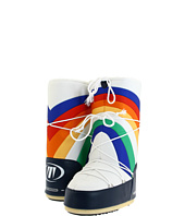 Tecnica - Moon Boot® Rainbow