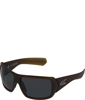 Kaenon - Trade SR91 (Polarized)