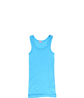 Splendid Littles - Always 1x1 Rib Tank Top (Big Kids)