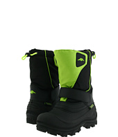 Tundra Kids Boots - Quebec Wide (Infant/Toddler/Youth)