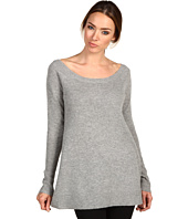 Donna Karan - Long Sleeve Top