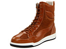 PUMA Sport Fashion - AMQ Feist (Tan) - Footwear