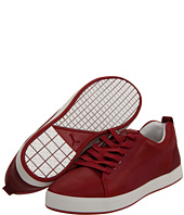 PUMA - Urban Glide Lo Leather