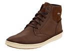 PUMA Sport Fashion - Chukka Schuh (Carafe) - Footwear