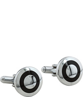 Stacy Adams - Mikal Cuff-links