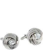Stacy Adams - Rydell Cuff-links