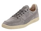 PUMA Sport Fashion - Dallas Luxe (London Fog/Gravel) - Footwear
