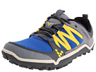 Vivobarefoot - Neo Trail (Royal Blue) - Footwear