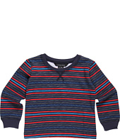 Little Marc Jacobs - Japesh (Toddler/Little Kids)