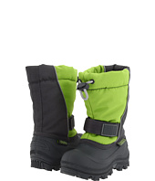 Tundra Kids Boots - X-Stream Wide (Infant/Toddler)