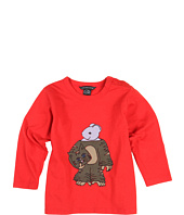 Little Marc Jacobs - Jarvis (infant/toddler)