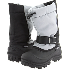 Tundra Kids Boots - X-Stream Wide (Toddler/Youth)