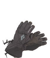 Black Diamond - Glissade Glove