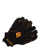 Black Diamond - Impulse Glove