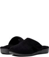 VIONIC with Orthaheel Technology - Gemma Mule Slipper