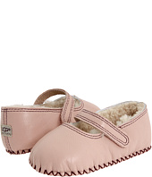 UGG Kids - Honey B (Infant)