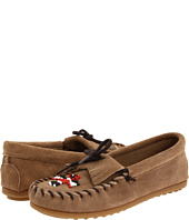 Minnetonka Kids - Thunderbird II (Toddler/Youth)