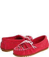 Minnetonka Kids - Thunderbird II (Toddler/Little Kid)