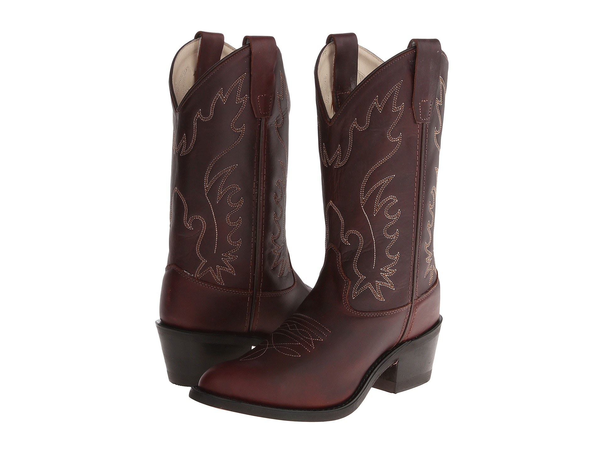 Shoes for men online Where to buy cowboy boots in houston