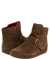 FitFlop - Dash Boot