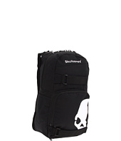 Skullcandy - Skulldaylong Backpack BTS11