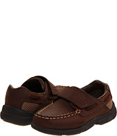 Sperry Top-Sider Kids - Charter H&L (Toddler/Little Kid)