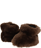 Acorn Kids - Tex Easy Bootie (Infant/Toddler)