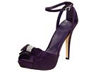 rsvp Ramona (Purple)
