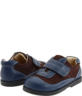See Kai Run Kids - Tristan FA11 (Infant/Toddler)